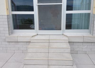 Escaliers - 02
