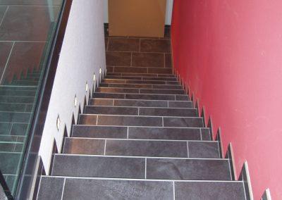 Escaliers - 03