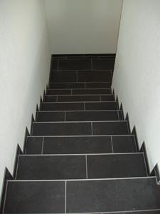 Escaliers - 05