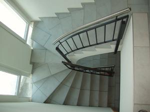 Escaliers - 06