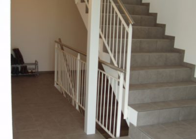 Escaliers - 07
