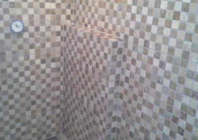Mosaiques - 01