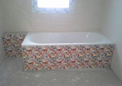 Mosaiques - 02