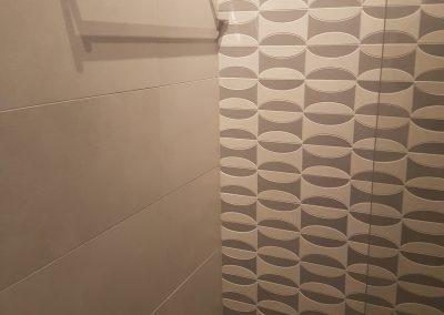 Mosaiques - 04