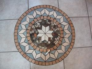 Mosaiques - 06