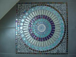 Mosaiques - 07