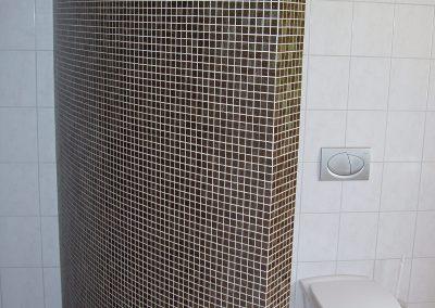 Mosaiques - 09