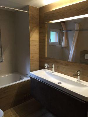 Salles de bains - 01