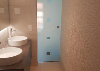 Salles de bains - 03