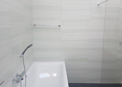 Salles de bains - 04