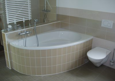Salles de bains - 07