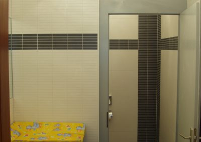 Salles de bains - 08